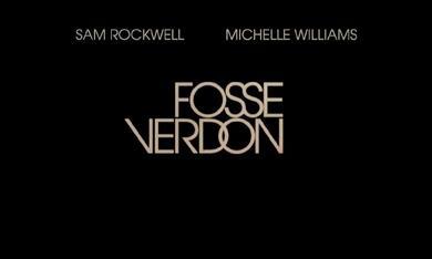Fosse/Verdon - Bild 7
