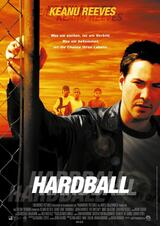 Hardball - Poster