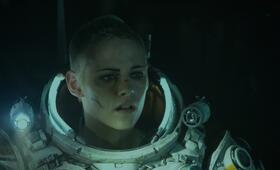 Underwater mit Kristen Stewart - Bild 3