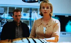 Roter Drache mit Ralph Fiennes und Emily Watson - Bild 13