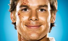 Dexter - Bild 2