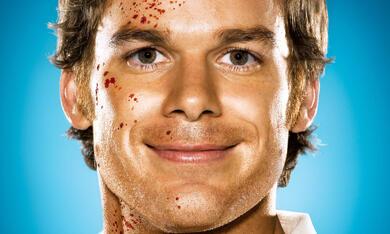 Dexter mit Michael C. Hall - Bild 1