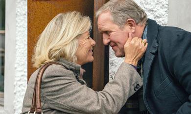 Wenn es Liebe ist mit Harald Krassnitzer und Jutta Speidel - Bild 4