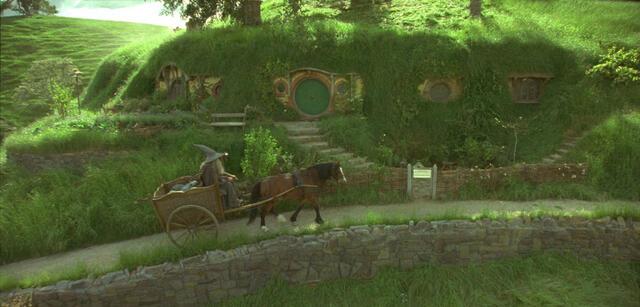 hobbit h hlen f r alle die unterirdischen energiespar h user der zukunft news. Black Bedroom Furniture Sets. Home Design Ideas