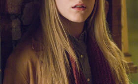 Across the Universe mit Evan Rachel Wood - Bild 62