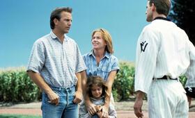 Feld der Träume mit Kevin Costner, Gaby Hoffmann, Amy Madigan und Dwier Brown - Bild 113
