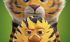 Die Dschungelhelden - Das große Kinoabenteuer - Bild 17