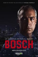 Bosch Staffel 5