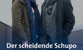 Tatort: Der scheidende Schupo - Bild 13