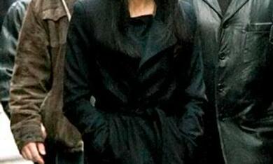 Salt mit Angelina Jolie - Bild 5