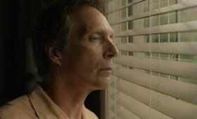 The Neighbor mit William Fichtner - Bild 13
