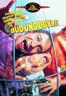 Bud und Doyle - Total Bio, garantiert schädlich