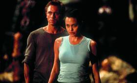Tomb Raider mit Daniel Craig und Angelina Jolie - Bild 14