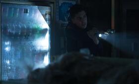 Body Cam mit Nat Wolff - Bild 8