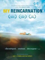 My Reincarnation - Wiederkehr - Poster