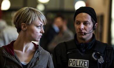 Kommissarin Heller - Querschläger - Bild 11