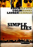 Poster simple lies 02