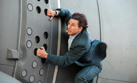 Mission: Impossible 5 - Rogue Nation mit Tom Cruise - Bild 110