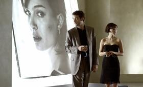 Hautnah mit Natalie Portman und Clive Owen - Bild 87
