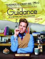 Guidance - Poster