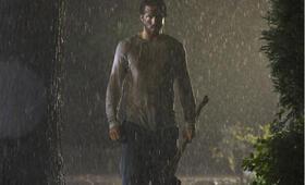 Amityville Horror - Eine wahre Geschichte mit Ryan Reynolds - Bild 28
