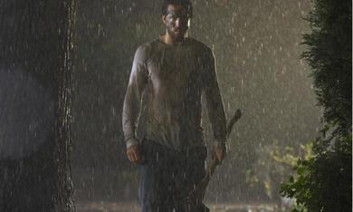Amityville Horror - Eine wahre Geschichte mit Ryan Reynolds - Bild 4