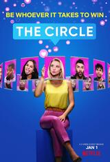 The Circle - Poster