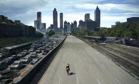 The Walking Dead - Bild 189