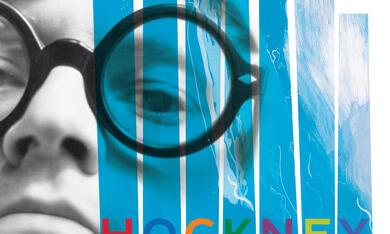 Hockney - Bild 10