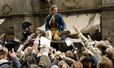 Goethe! - Bild 6
