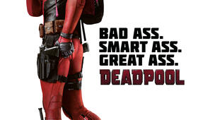 Deadpool - Bild 28
