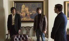 Elvis & Nixon mit Johnny Knoxville, Alex Pettyfer und Evan Peters - Bild 25