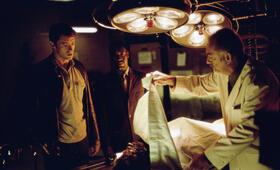 Passwort: Swordfish mit Hugh Jackman und Don Cheadle - Bild 135