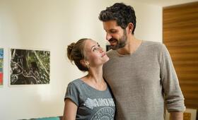 Für Emma und ewig mit Inez Bjørg David und Pasquale Aleardi - Bild 50