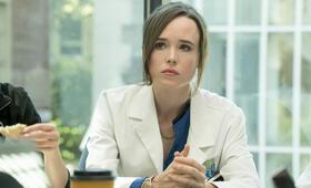 Flatliners mit Ellen Page - Bild 11