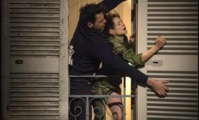 Elle mit Isabelle Huppert und Laurent Lafitte - Bild 53