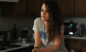 Kristen Stewart in Still Alice - Bild 119