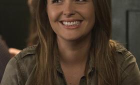 Grey's Anatomy - Die jungen Ärzte - Staffel 14, Grey's Anatomy - Die jungen Ärzte - Staffel 14 Episode 12 mit Camilla Luddington - Bild 29