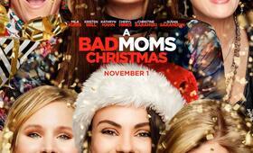 Bad Moms 2 - Bild 21
