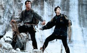 Cliffhanger - Nur die Starken überleben mit Sylvester Stallone und Janine Turner - Bild 110