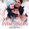 Evim Sensin - Du bist mein Zuhause - Bild 418773