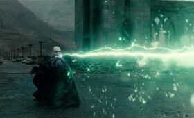 Harry Potter und die Heiligtümer des Todes 1 - Bild 23