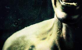Alien: Covenant - Bild 22
