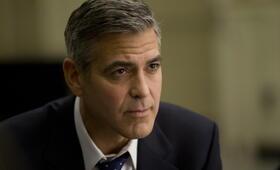 George Clooney - Bild 159