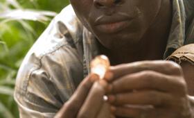 Blood Diamond mit Djimon Hounsou - Bild 24