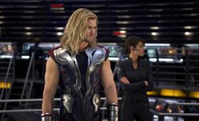 Marvel's The Avengers mit Chris Hemsworth und Cobie Smulders - Bild 123