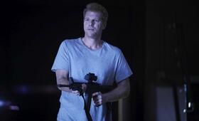 Noah Emmerich in The Walking Dead - Bild 12