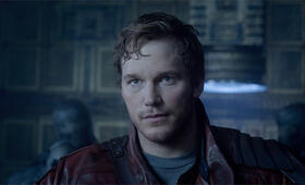 Guardians of the Galaxy mit Chris Pratt - Bild 83