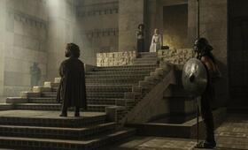 Game of Thrones - Staffel 5 mit Peter Dinklage, Emilia Clarke und Nathalie Emmanuel - Bild 38