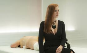 Nocturnal Animals mit Amy Adams - Bild 2
